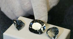 Conheça uma das jóias mais caras do mundo
