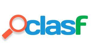 Como publicar um anúncio em Clasf