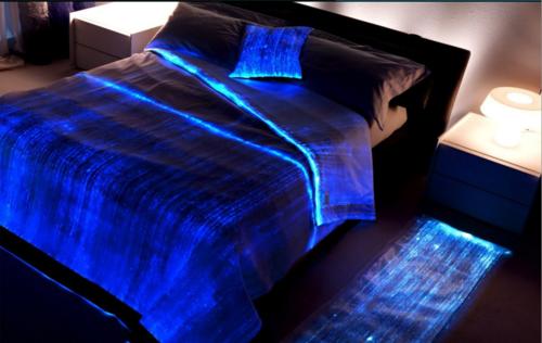 f28e995786 Jogo de cama originais