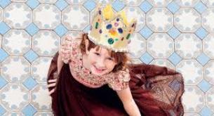 Ideias de decorações para festas infantis