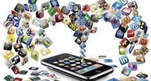 Os melhores aplicativos grátis  para ter no seu celular
