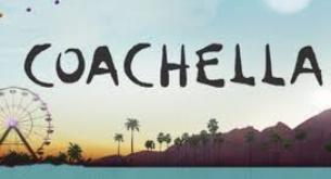 O que é o festival Coachella