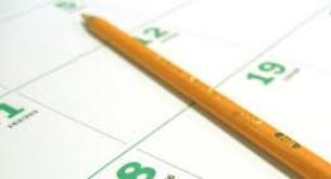 Confira os feriados brasileiros para 2015
