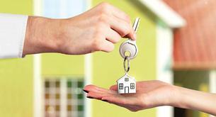 Conheças as imobiliárias parceiras de Clasf Brasil