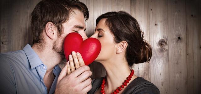 Dia dos Namorados - Ideias de presentes para 12 de junho