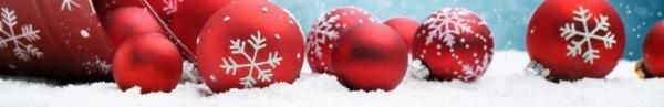 4 razões porque Clasf simplifica seu Natal