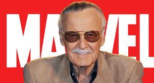 O Aniversário de Stan Lee